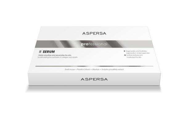 aspersa_serum